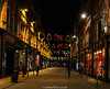 Leeds 02 December 2014-003.jpg (JamesPDeans.co.uk) Tags: retail nighttimeshot landscape street christmaslights roads prints for sale christmas unitedkingdom commerce man who has everything britain digital downloads licence leeds gb shops england yorkshire europe uk james p deans photography digitaldownloadsforlicence jamespdeansphotography printsforsale forthemanwhohaseverything
