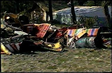 sturmflut 89NDVD_088
