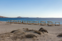 IMG_7541.jpg (Dominik Wittig) Tags: september2016 holidays naxos kykladen plaka strand urlaub meer sea beach greece 2016 griechenland september cyclades