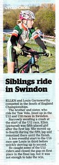 North Devon Journal, 08 December 2016
