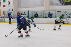 2017-01-18 - SilverAA Playoffs Final (Fall Season)-54 (www.bazpics.com) Tags: sherwood ice hockey arena rink play playing player sport team adult league division silveraa level playoffs playoff final fall 2016 season game geezers cascadians or oregon usa america eishockey finale
