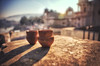 Travel Tales (The Canon Fanboy) Tags: chai tea rajasthan travel explore beyondbokeh canon india exploring country pushkar ranthambhore