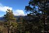 collarada0014 (gravalosantonio) Tags: jaca jacetania spain huesca pirineos collarada invierno nieve