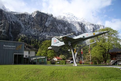 J3008_Northrop_F5E_TigerII_SwissAF_Meiringen20160427_9