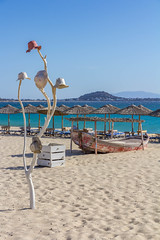 IMG_7552.jpg (Dominik Wittig) Tags: september2016 holidays naxos kykladen plaka strand urlaub meer sea beach greece 2016 griechenland september cyclades