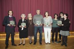 Premios_2016_77