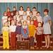 El Crystal School 1972-1973_004