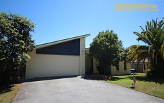 25 Korora Parkway, Pottsville NSW