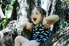 IWR-Potch-251116 (49) (Ivan Wong Rodenas) Tags: child girl outdoors daughter love princess trees grass mom mommy family