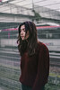 <3 (Your.Meal) Tags: hypebae makeportrait yourmeal streetdreamsmag cityscape sunrise sunset lookbook dji drone gritty lookdown