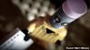 The Eraser (WattyBricks) Tags: lego batman movie collectible minifigures eraser coltlbm12 71017 lenny fiasco