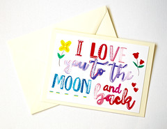 I love you to the moon and back handmade greeting card-14 (roisin.grace) Tags: greetingcards greetingcard handpainted handmade handmadecards handpaintedcards etsy etsyseller etsyshop etsyhandmade etsyfinds lovecards valentinesday valentines valentinescard iloveyoutothemoonandbackcard iloveyoutothemoonandback lovecard