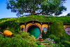 Bag End (khusrawjamil) Tags: shire bagend thehobbits lordoftherings newzealand middleearth nature green