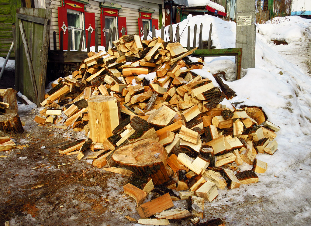 chop the morning wood urban dictionary