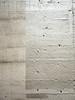 Constructing2.jpg (Klaus Ressmann) Tags: klaus ressmann omd em1 abstract autumn fparis france wall concrete demolition design flcabsoth minimal softtones klausressmann omdem1