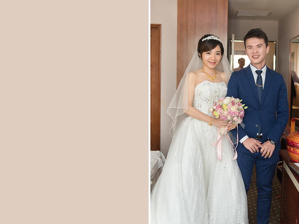 婚禮記錄韋勳與怡蓉-107
