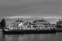 MV Cill Airne (Rodolfo Ribas) Tags: dsc75201 mv cill airne mvcillairne boat dublin d5200 nikon