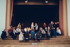 Õpilasakadeemiakevad2017(55)