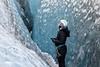 Svínafellsjökull, Iceland (Taylor Mc) Tags: svínafellsjökull iceland ísland europe nature ice glacier gletscher hike crampon outdoor sunset iceage geology