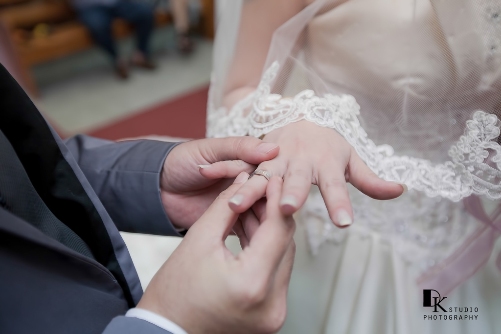 婚禮-0141.jpg