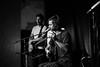 Hhanoi. Acoustic at Die Bäckerei. (Die Bäckerei) Tags: teh art backerei concert diebackerei innsbruck livingroomsession music