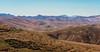 The Landscape of Fuerteventura (David Lea Kenney) Tags: volcano volcanos volcanic landscape scenery mountains mountain terrain sky land