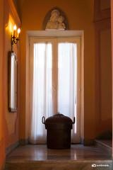Villa Signorini Ercolano-25 (Aurelio Raiola) Tags: villasignorini ercolano migliodoro