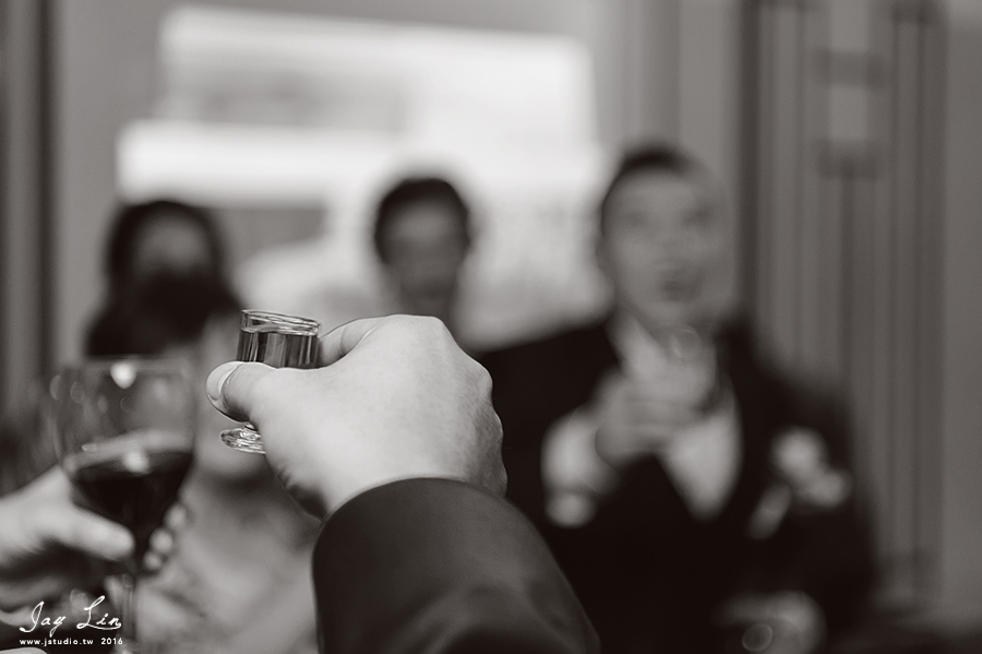 台北國賓大飯店 婚攝 台北婚攝 婚禮攝影 婚禮紀錄 婚禮紀實  JSTUDIO_0085