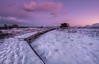 Smith Point Beach, NY (djrocks66) Tags: nature outdoors winter cold snow sunset sunrise animals wildlife deer run beach ocean dunes water shore rocks birds bif long island ny fuji fujifilm xt2 landscapes waterscapes oceanscapes hiking