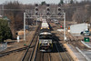 Rumbling Through Waldwick (sullivan1985) Tags: train railroad railway locomotive newjersey nj bergencounty waldwick wc wctower eastbound ns norfolksouthern h08 ns7290 ns6966 ns9058 emd ge sd70acu sd60m d944cw signals station tower mainline