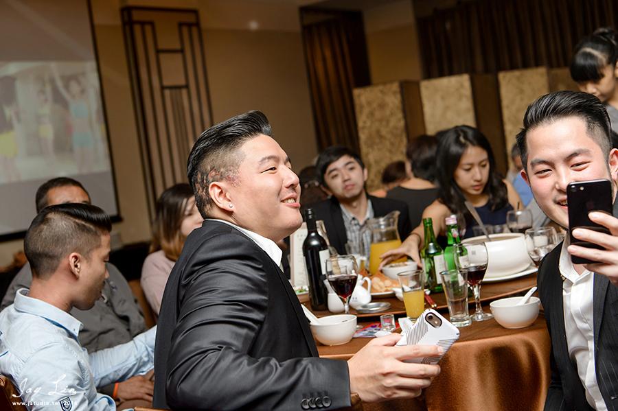 台北國賓大飯店 婚攝 台北婚攝 婚禮攝影 婚禮紀錄 婚禮紀實  JSTUDIO_0047