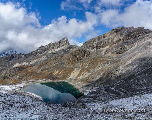 2016-10-11 - Renjola Gokyo Everest BC trek - Day 08 - Lumde to Gokyo over Renjo La Pass - 102002.jpg
