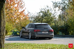 Audi A6- CVT - Silver - © Vossen Wheels 2017 - 1015 (VossenWheels) Tags: a6 a6aftermarketwheels a6wheels audi audia6 audia6aftermarketwheels audia6wheels audiaftermarketwheels audirs6 audirs6aftermarketwheels audirs6wheels audis6 audis6aftermarketwheels audis6wheels audiwheels cvt rs6 rs6aftermarketwheels rs6wheels s6 s6aftermarketwheels s6wheels ©vossenwheels2017