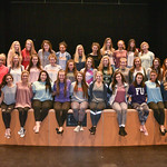MissRBHS-Rehearsal-1-24-17