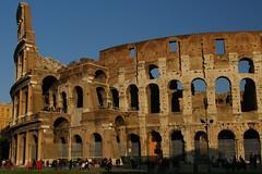 Rome 2010 1024