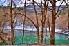 Bolu yedigöller milli parkı nazlı göl Bolu yedigöller national park nazlı lake 1✏#nazlıgöl 2✏#yedigöller 3✏#millipark 4✏ #bolu 5✏#nationalpark 6✏#lake (teknisyenarif) Tags: nationalpark nazlıgöl millipark lake bolu yedigöller