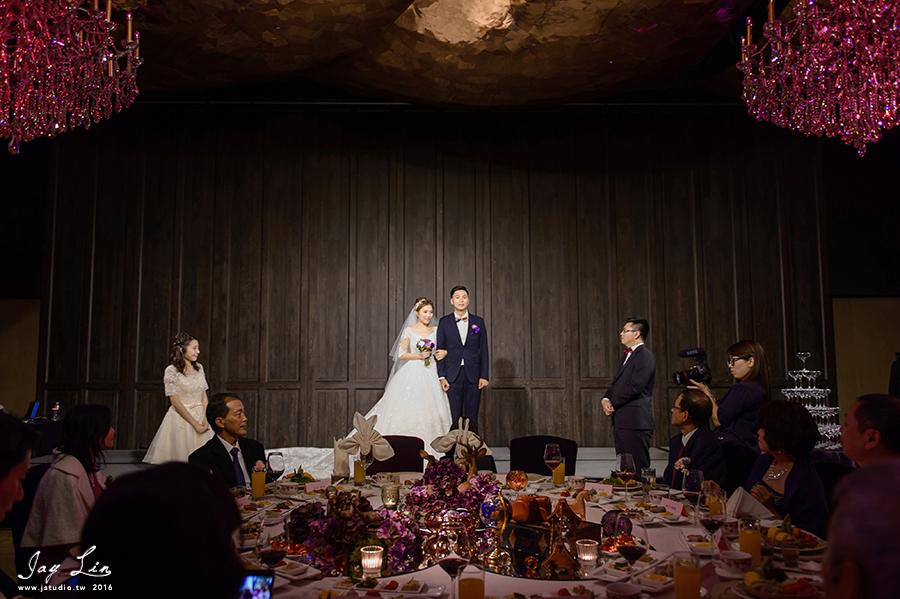 君品酒店 婚攝 台北婚攝 婚禮攝影 婚禮紀錄 婚禮紀實  JSTUDIO_0175