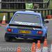 MN Rally - Stage 7 (5) Hodgson & Jones