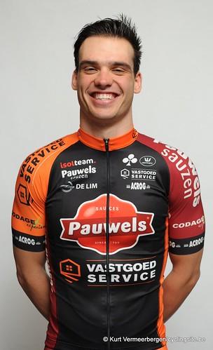 Pauwels Sauzen - Vastgoedservice Cycling Team (1)