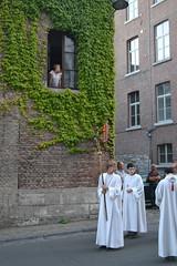 Fete-Dieu-procession-Corpus-Christi-Liege (40)