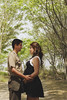 (Tc photography.Perú) Tags: trees green parents photoshoot pregnancy pregnant maternity motherhood tcphotography