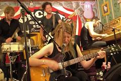 Roosbeef 7437-5_5358 (Co Broerse) Tags: music drums guitar bassguitar vocals kalf contemporarymusic roosbeef tompintens rawedge roosrebergen mpopmusic timvanoosten composedmusic cobroerse tijsdelbeke instoreoptreden concertorecordstore melodicpopmusic