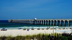 pcb2015_011 (BigPeteZ) Tags: world city beach pier fishing nikon gulf miller wharf fl panama pcb panamacitybeach panamacity gulfworld d80 countypier gulfworldmarinepark mbmillercountypier