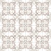 Aydittern_Pattern_Pack_001_1024px (496) (aydittern) Tags: wallpaper motif soft pattern background browncolor aydittern
