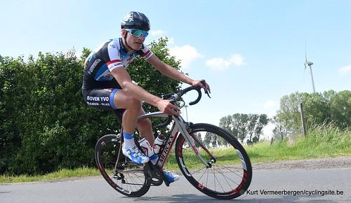 Kruibeke junioren (390)