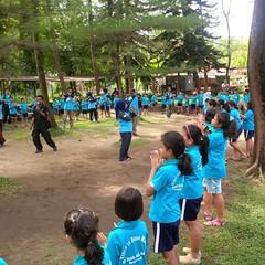 field-trip-sd-bhk-gua-maria-pereng-salatiga-tlatar-boyolali (46)