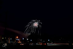 oyaMAM_20150703-211806 (oyamaleahcim) Tags: fireworks mayo riverhead oyam oyamam oyamaleahcim idf07032015