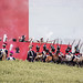 """2015_Reconstitution_bataille_Waterloo2015-264 • <a style=""""font-size:0.8em;"""" href=""""http://www.flickr.com/photos/100070713@N08/18841693789/"""" target=""""_blank"""">View on Flickr</a>"""