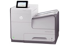 Driver HP Officejet Enterprise Color X555dn Free Download