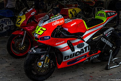 Ducati @ Goodwood Festival of Speed 2015 (Photo Quintessence) Tags: uk summer england classic cars car june festival speed canon eos westsussex hill racing nascar motor dslr ducati fos rossi motorracing goodwood 46 hillclimb valentino valentinorossi festivalofspeed 2015 goodwoodfestivalofspeed goodwoodfos 1dx canon1dx fos2015